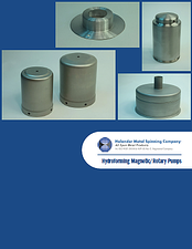 Magentic_Rotary_pump_ebook_cover