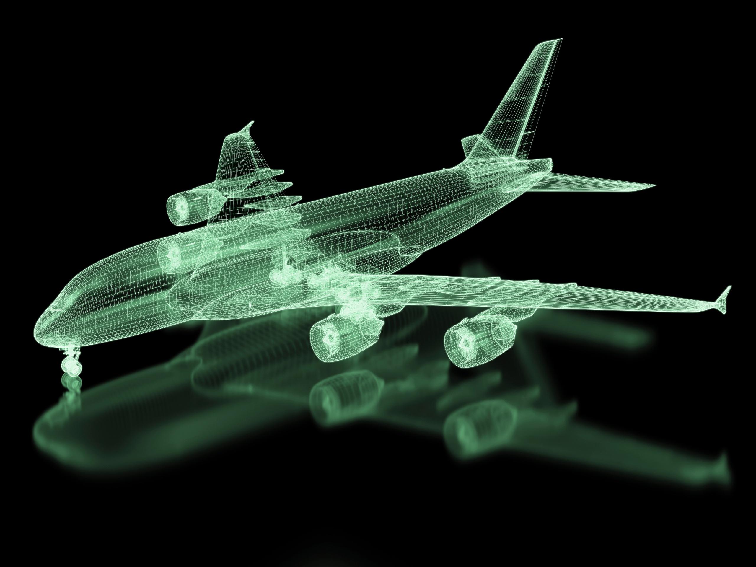 Aerospace_1.jpg
