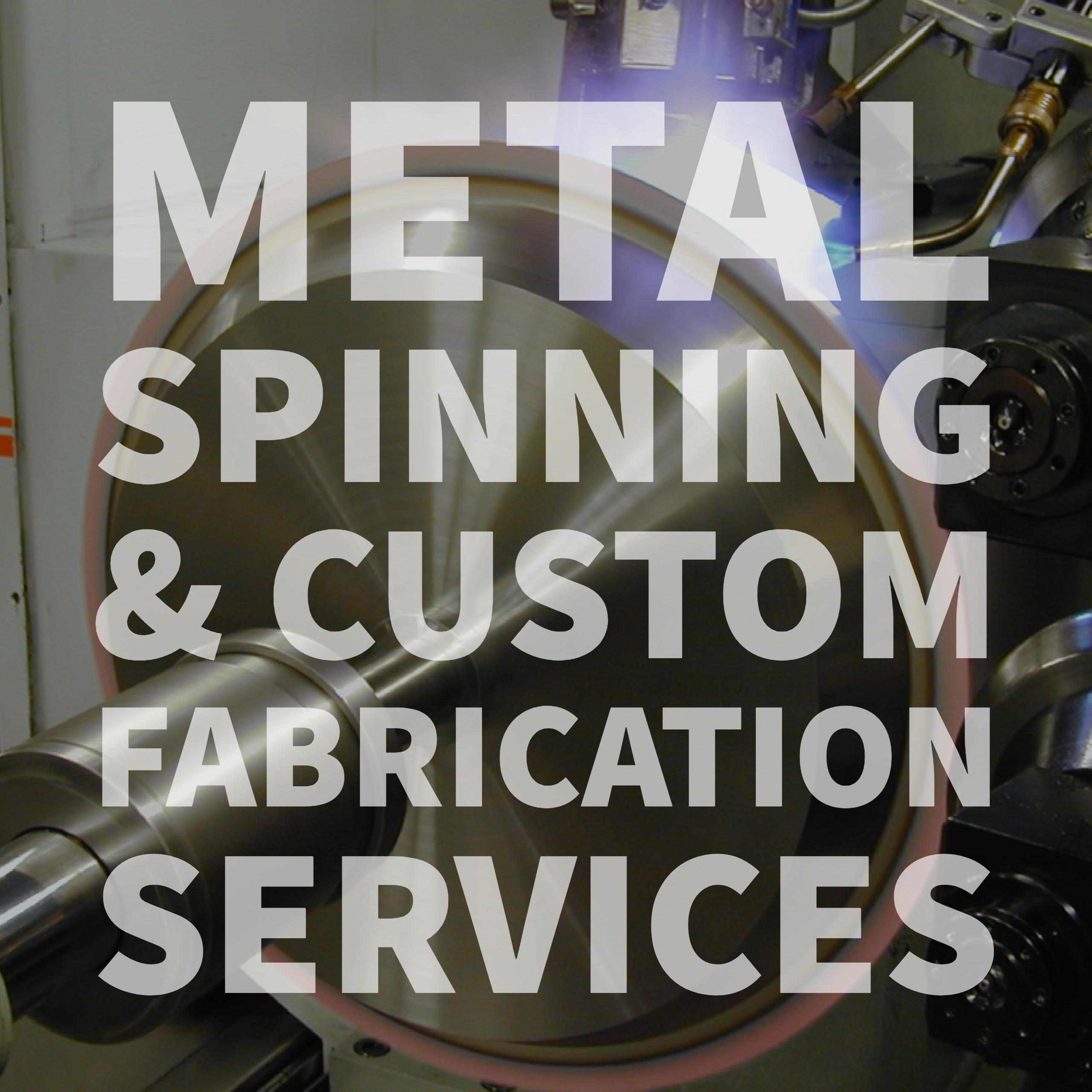 custom-metal-fab.jpg